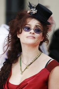 211351-top-10-quirky-fashion-moments-of-helena-bonham-carter-cbe