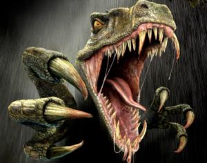scary-dinosaur-2