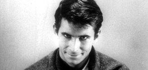 Psychopath-Norman-Bates-631.jpg__800x600_q85_crop