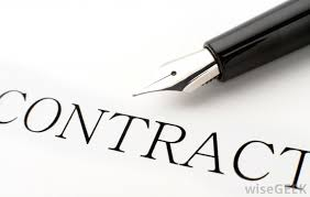contract images